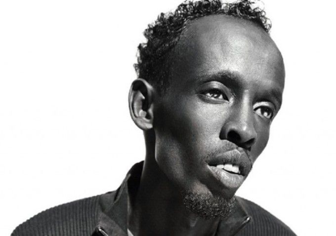 Barkhad Abdi And The Financial Reality Of Hollywood
