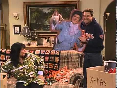 75 best Roseanne images on Pinterest | Roseanne barr, Domestic ...
