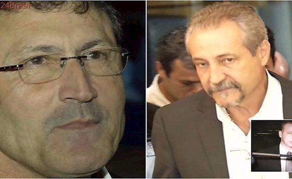 TJES vai analisar pedido de novo julgamento no caso Alexandre Martins