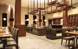 I Hotel Baloi | Gallery