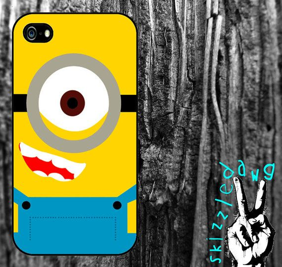 Diy Minion Book Cover : Best images about diy phone cases on pinterest