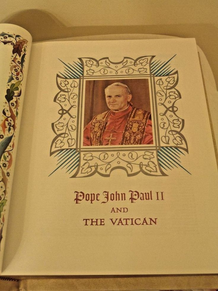 Vintage Leather Look Jeremiah Verse Bible Book Cover Large: 25+ Best Ideas About Paul Bible On Pinterest