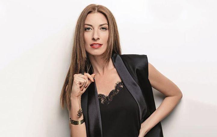 Άντζελα Ευριπίδη: Για ποιον λόγο εγκατέλειψε το μόντελινγκ και τι κάνει σήμερα;