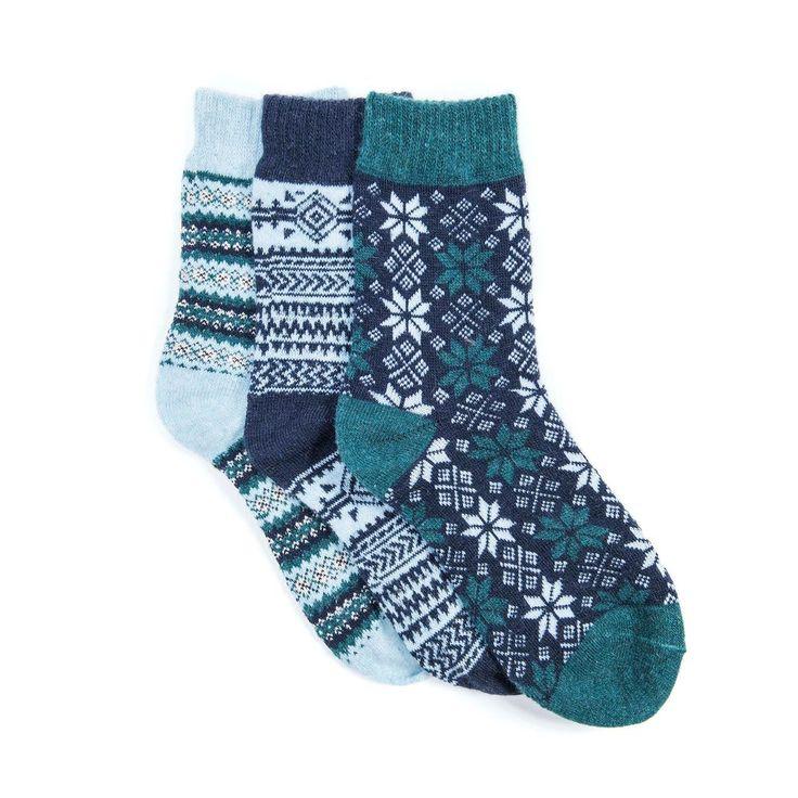 Best 25 cabin socks ideas on pinterest cozy socks warm for Warm cabin socks
