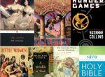Miles de e-books gratis para tu lector electrónico (feliz 2015) « Pijamasurf - Noticias e Información alternativa