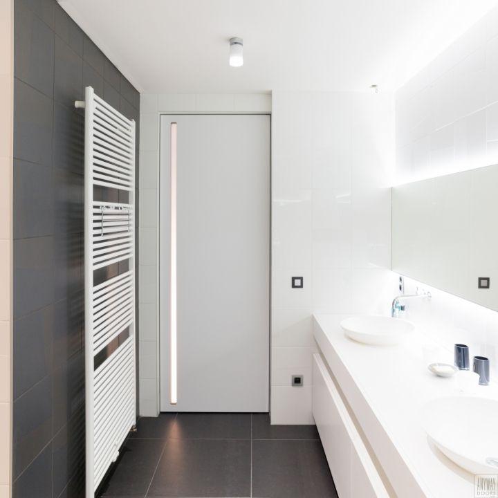 onzichtbare deurscharnieren - Google Search