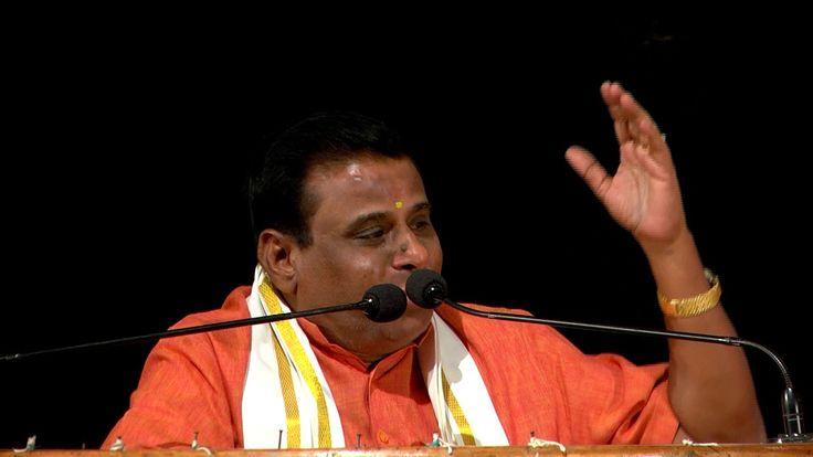 15  Speech by Saraswati Puthra Shri Medasani Mohan