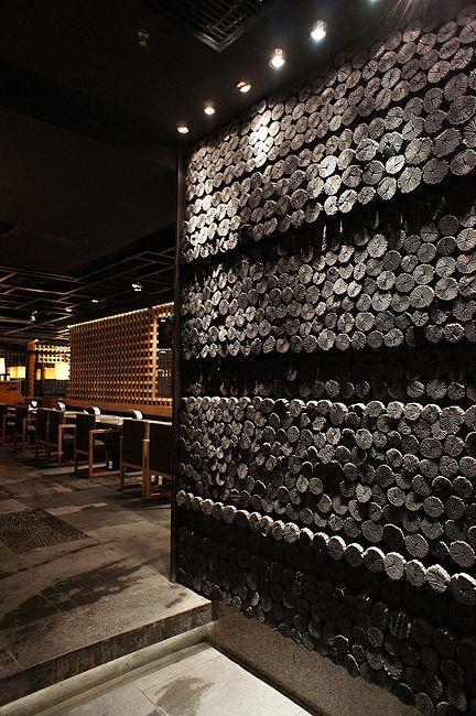 yakiniku-master-japanese-restaurant