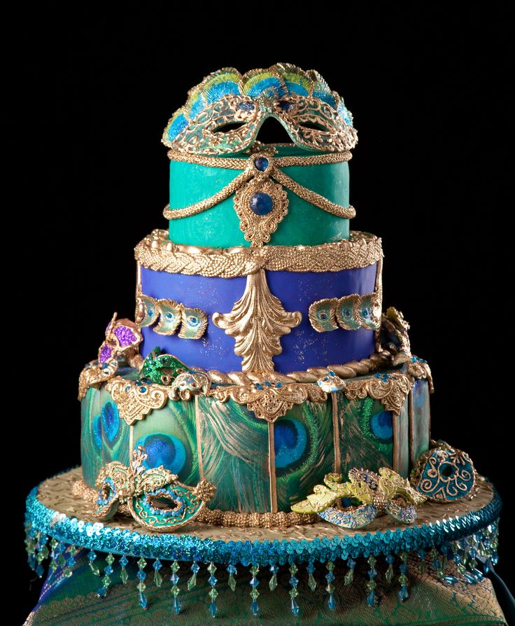 indian inspired wedding cakes 17 best images about indian wedding cakes creative 16403