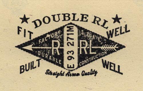 Double RL--Salence