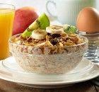 desayunos dieta