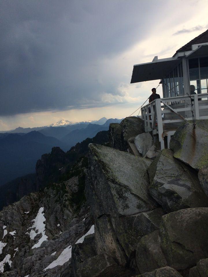 27 best adventures images on pinterest north cascades