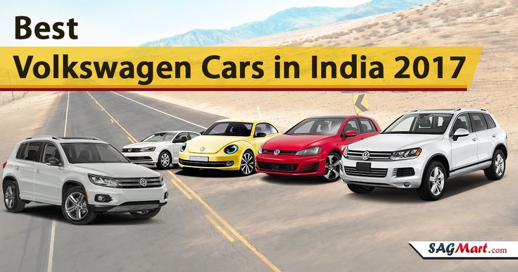 Volkswagen Cars in India - Find Volkswagen car models' Prices and Offers. Check Volkswagen Car Photos, Reviews, News and Specifications at SagMart.com -