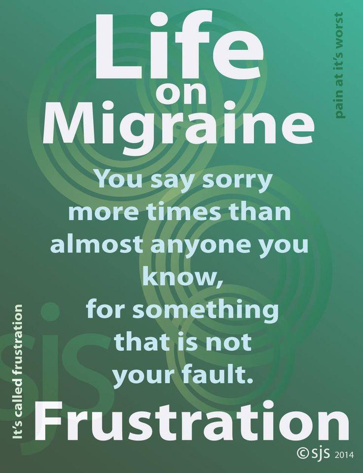 2fc395739420823f033c679a7f4a9dda migraine meme migraine headache 291 best migraine life images on pinterest chronic pain, chronic,Memes About Chronic Pain