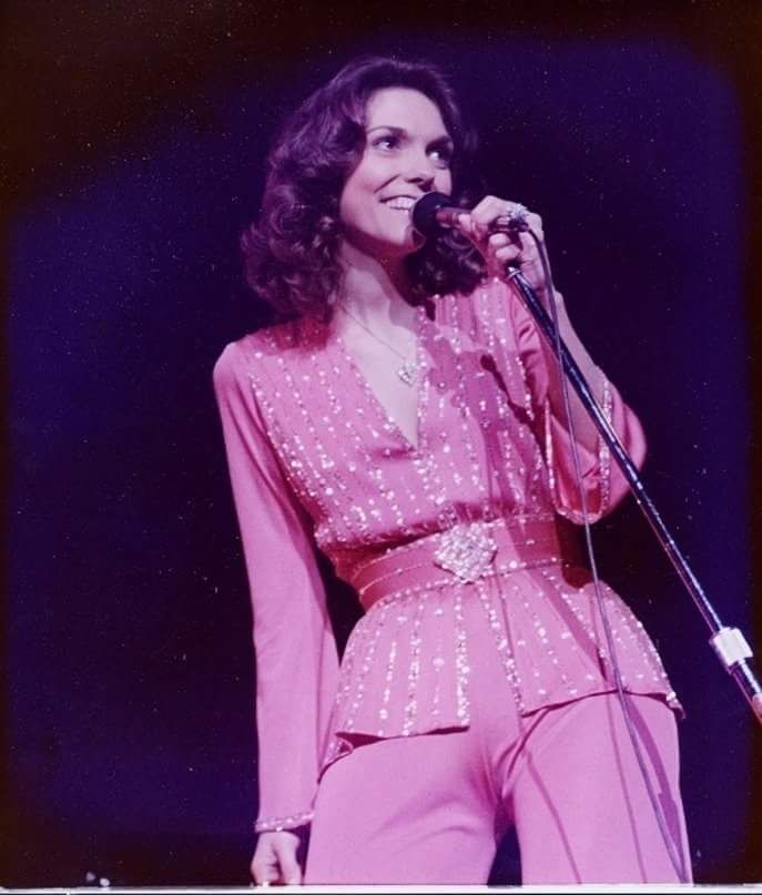 1000 ideas about karen carpenter on pinterest richard