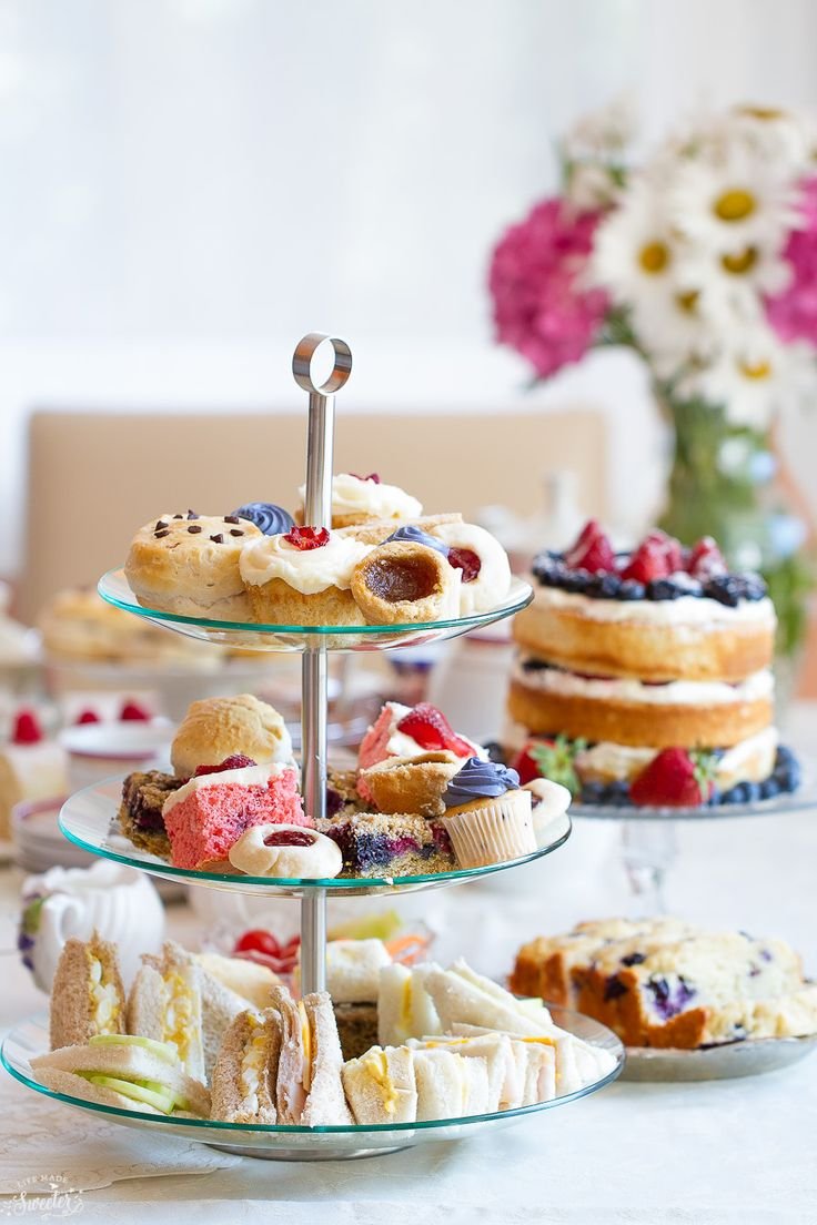 2199 best tea n crumpets images on pinterest cooking