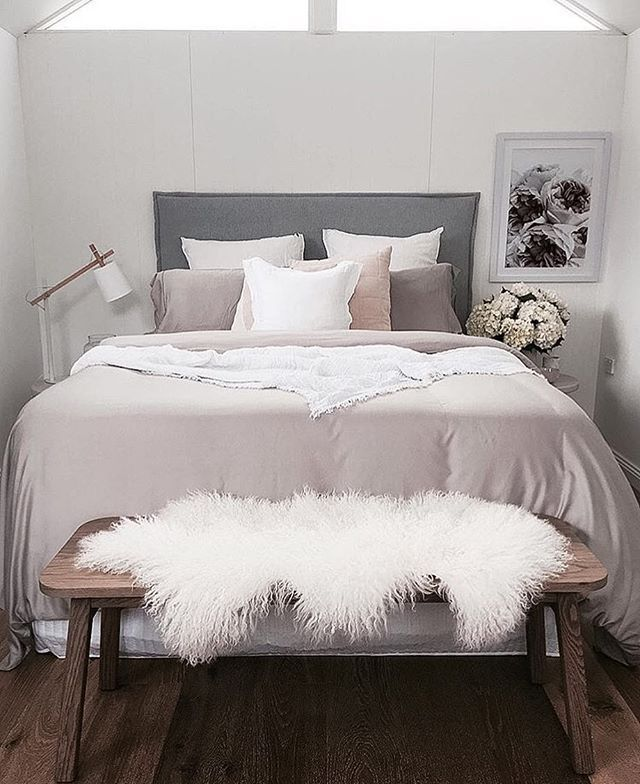 17 Best Ideas About Bedroom Benches On Pinterest: 25+ Best Ideas About Bedroom Benches On Pinterest
