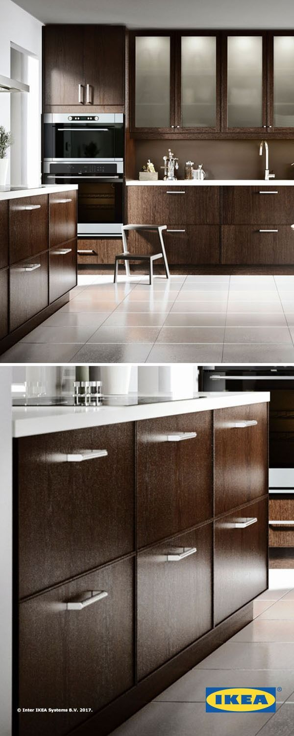 332 best kitchens images on pinterest | ikea kitchen, kitchen