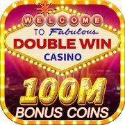 double win casino slots mod apk