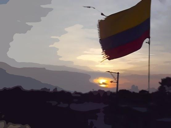 Somo COLOMBIA
