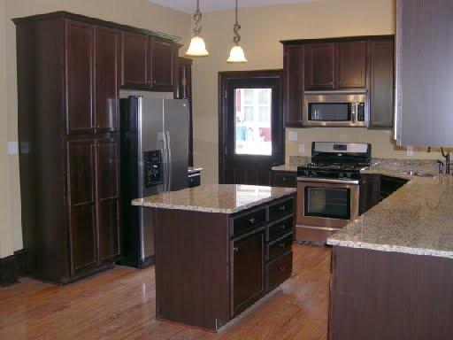 kitchens llill  kitchens  kitchens