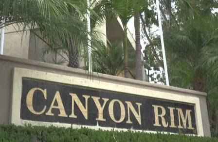 Canyon Rim Apartments Twin Falls Features Festival