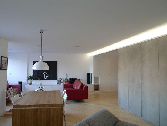MADERAS CASTELLAR. VIROC es un panel composite, de superficies planas, compuesto de una mezcla de partículas de madera y de cemento Portland