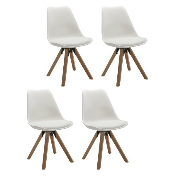 Esszimmerstuhle Holzbeine In 2020 House Interior Furniture Dining Chairs