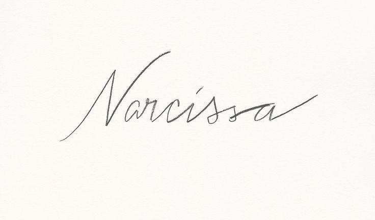 http://triborodesign.com/work/narcissa