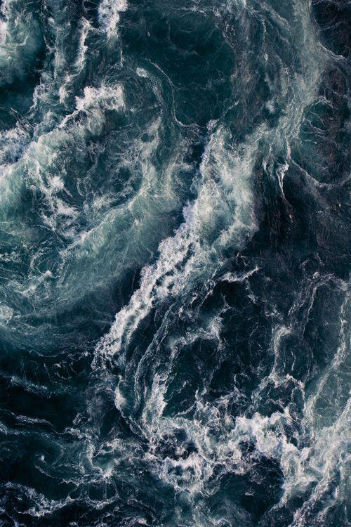 Ocean Water Tumblr Wallpaper