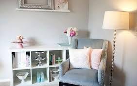 Risultati immagini per angolo lettura in casa