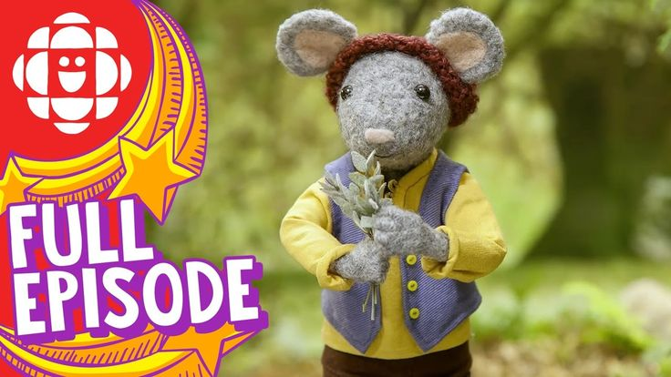 SCOUT & The Gumboot Kids | The Case of the Stinky Trail | CBC Kids  #KidsCBC #CBCkids #LoveCBC#GumbootKids#ScoutandtheGumbootKids#TakeMeOutside #NatureKids#ScoutsClues #MindfulMoment#Scoutthemouse #ImagineCreate #CBC #OutdoorFamilies #KidsForReal#WildandFreeChildren #NatureLovers#ChildrenInNature #PlayOutside#OutdoorLearning #CandidChildhood#LetTheKids #TheChildrenoftheWorld#SenseOfWonder #OutdoorPlay #NatureLearning @kidscbc @jfarrellmusic @tarahungerford