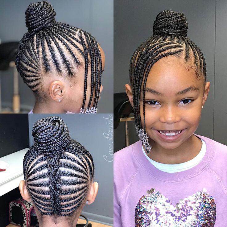 "162 Likes, 3 Comments - Cassandra (@cass.braids) on Instagram: ""Something different #cassbraids #orlandobraider #orlandobraids #orlandostylist #naturallycurly…"""
