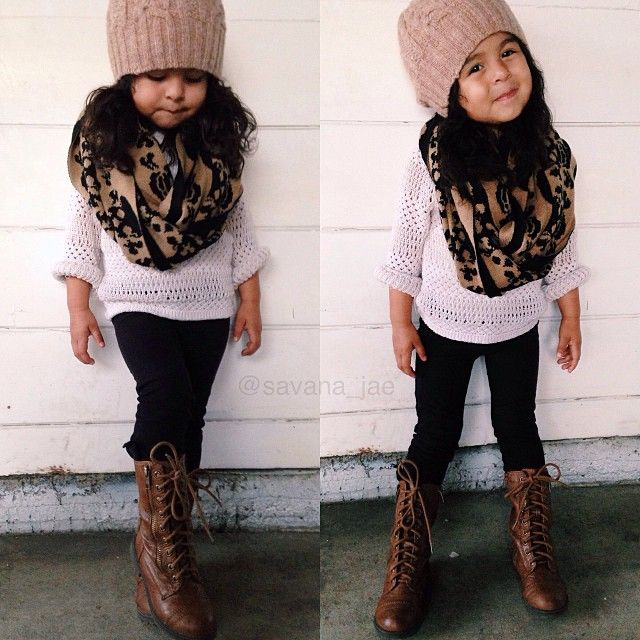 Kids fashion. Adorbs! | Little girls style | Pinterest | Our kids Girls and So cute