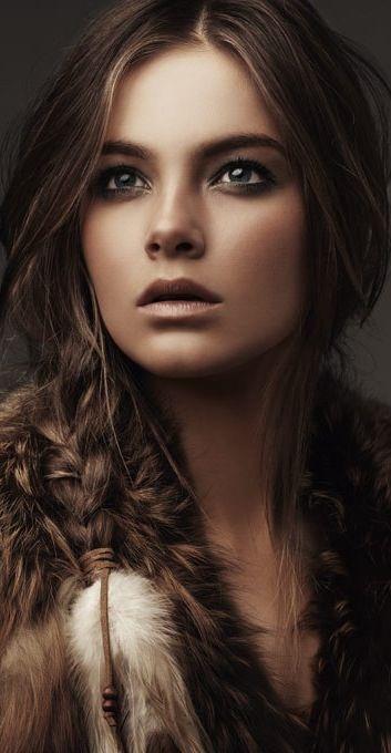 belle photographie de portrait. #glamour #fomen #photograhers