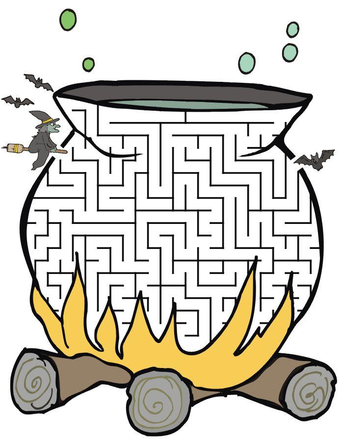 WitchCauldron-Maze[1]