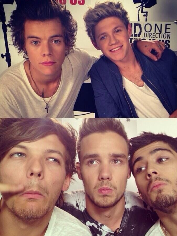 #one#direction#zayn#malik#liam#payne#niall#horan#louis#tomlinson#harry#styles#this#is#us#one#direction#take#me#home#up#all#night#perfection#amazing#beautiful#one#direction#my#boys#love#them#heroes#twitter#tags4likes#follow#me#please#ill#follow#back#if#you#ask#tumblr#tumblr#tumblr#repost