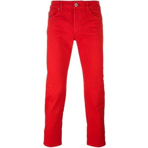 Best 10  Mens stretch skinny jeans ideas on Pinterest | Skinny fit ...