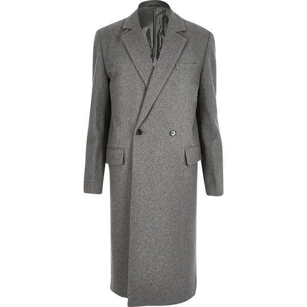 Best 25  Mens coats sale ideas on Pinterest | Mens overcoat sale ...