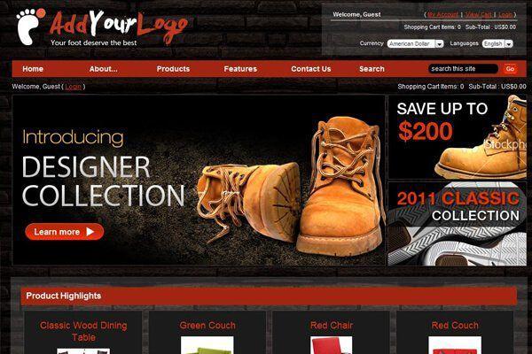Web Design Ideas Website Design Company Portfolio Web Design Small Business Web Design