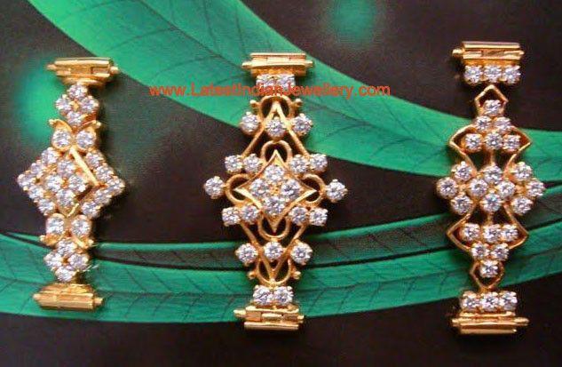 gold mugappu mopu designs