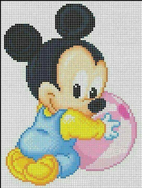 Free patterns free craft books free resources free makers library free knitting patterns free crochet patterns free embroidery patterns free lace patterns
