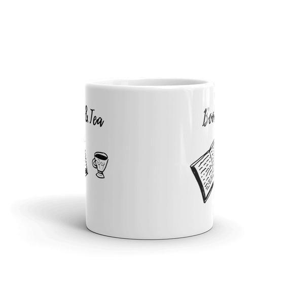 Kiki S Kiki Delivery Service Starbucks Inspired Coffee Mug 10oz Mugs Coffee Delivery Kiki S Delivery Service