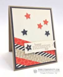 cards made with washi tape - Google Search