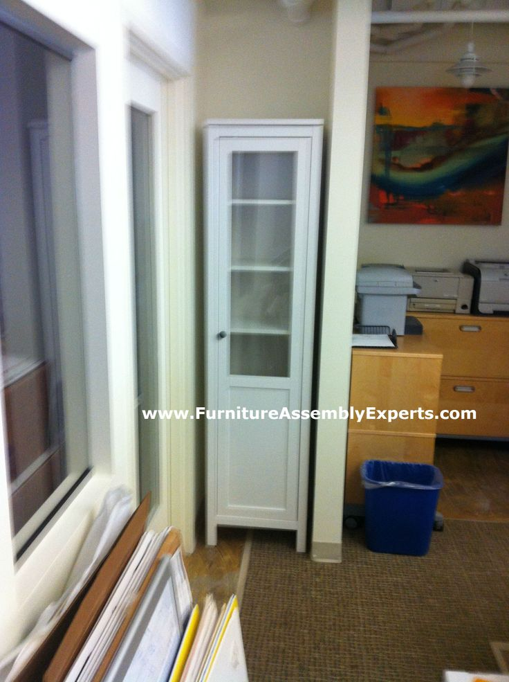 437 best images about ikea furniture assembly service contractor in DC MD VA on Pinterest