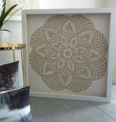 Image result for tree of life carved wooden wall art