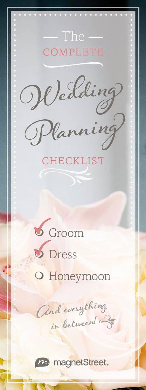 Marnie Randel (marn_o) on Pinterest - Wedding Budget Excel Spreadsheet