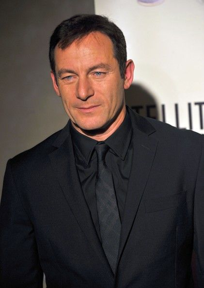 Jason Isaacs... Still on of my most favorite actors of all time :) he an Sean Bean <3