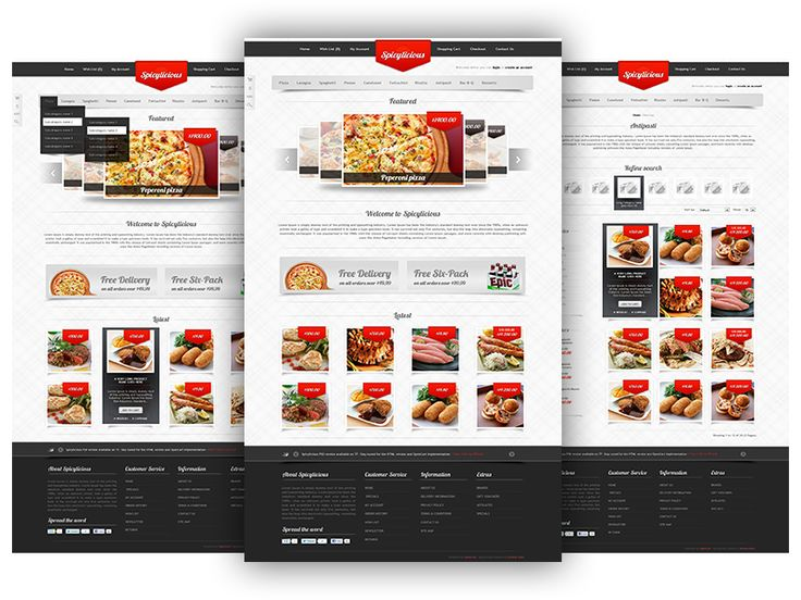 Cool Restaurant Website Template Free PSD. Restaurant Website Template Free PSD Download. You can use this Template for you upcoming projects and Website. Hope you like it. Enjoy!  #Clean #Download #Elements #Food #FreePSD #Freebie #Menu #PsdTemplates #Resources #Restaurant #Template #UI #UserInterface #Web #WebDesign #WebElements #WebInterface #WebLayout #webpage #WebResources #WebTemplate #webpage #Website #WebsiteLayout #WebsiteTemplate #White #www