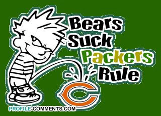 Google Image Result for http://www.profile-comments.com/images/nfl/images/bears-suck-packers-rule.gif